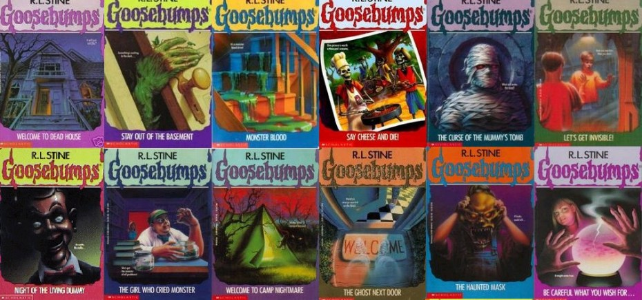 goosebumps-covers-e1370894538580