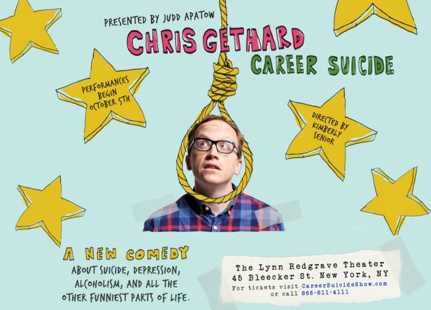 chris-gethard-career-suicide