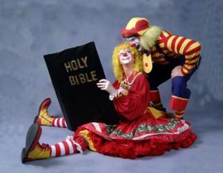 christian-clowns