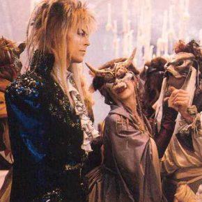 goblin-king-sarah