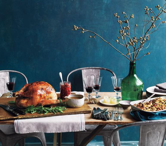 thanksgiving-feast-ictcrop_gal