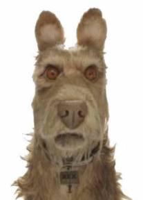 edward-norton-wes-anderson-isle-dogs