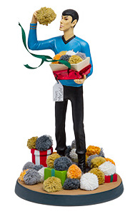 jhhn_st_tribble_figure