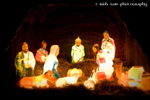 nuclear-nativity-scene-ireland-jan-09