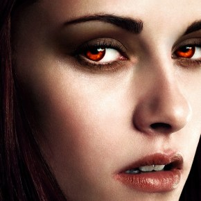 """The Eternal Solution of Vampirism or, """"If I Were a Vampire"""""""