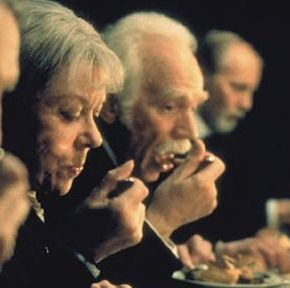In Praise of Excess: The Beauty of <i>Babette's Feast</i>