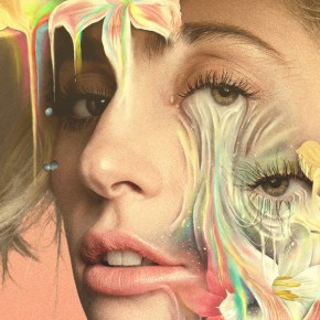 The Art of Memoir and a Divine Glimpse of Stefani in Gaga: Five Foot Two
