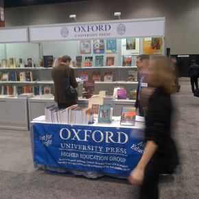 Day Two of the AARSBL