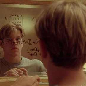 20 Years Later: Reflecting on the Ageless Imputation of Good Will Hunting