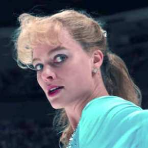 I, Tonya Justifies the 90's