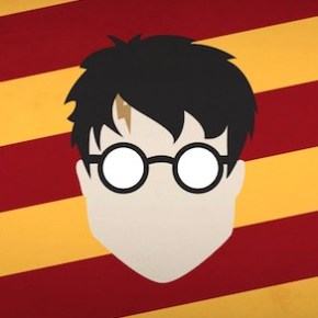 That Time I Caved and Finally Read <i>Harry Potter</i>