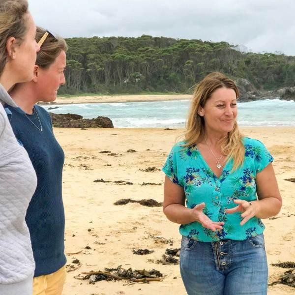 Australian Seaweed - mbK-Interactive-Tour_bay