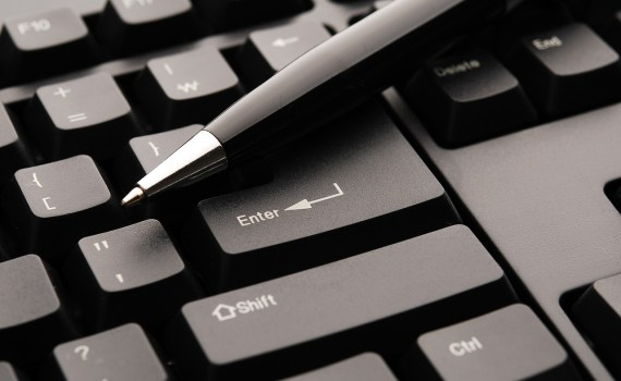 gestion administrative pour professionnels