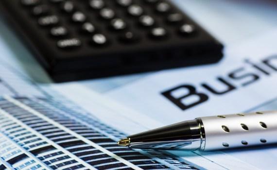 MBL Bureautique gestion administrative à distance