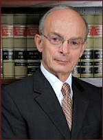 Attorney Alfred_C_Maiello