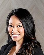 Julia Wu_Attorney