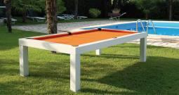 Biliardo tavolo Capri BTPL011