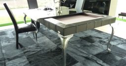 Biliardo tavolo Class BTITA002