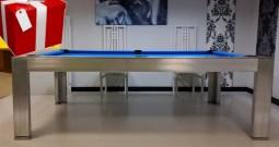 Biliardo tavolo  BTPLMB02