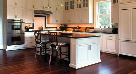 kitchen remodeling ideas cheap planning affordable - Kitchen Remodeling Ideas On A Budget