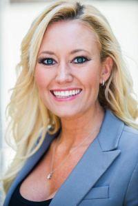 Nicole Hendershot