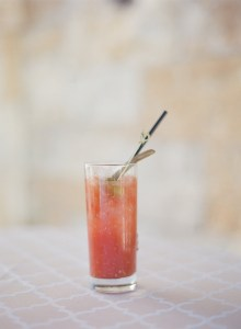 Bloody Mary | Catered by Made By Meg