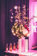 Jelly Belly Drinks | Bat Mitzvah at Smashbox