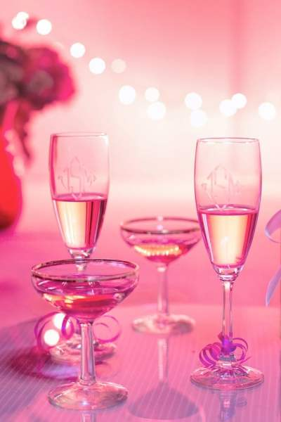 Top 12 Holiday Party Catering Ideas and Tips
