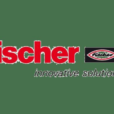 _FISCHER