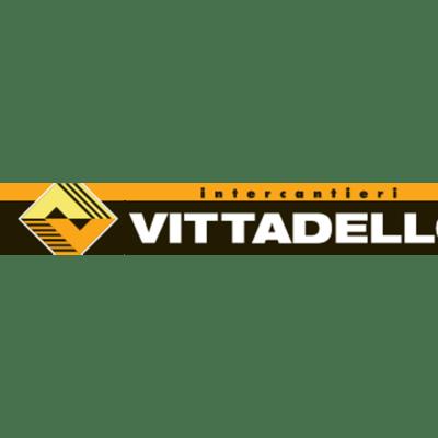 _VITTADELLO