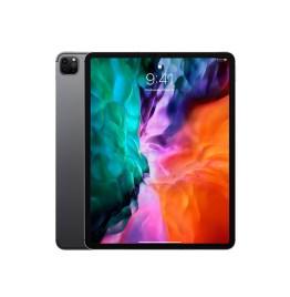 iPad Pro 12.9 WiFi + Cellular – 1TB – Space Grey