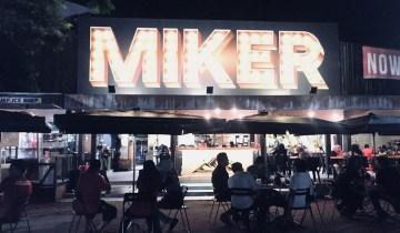 Miker Food