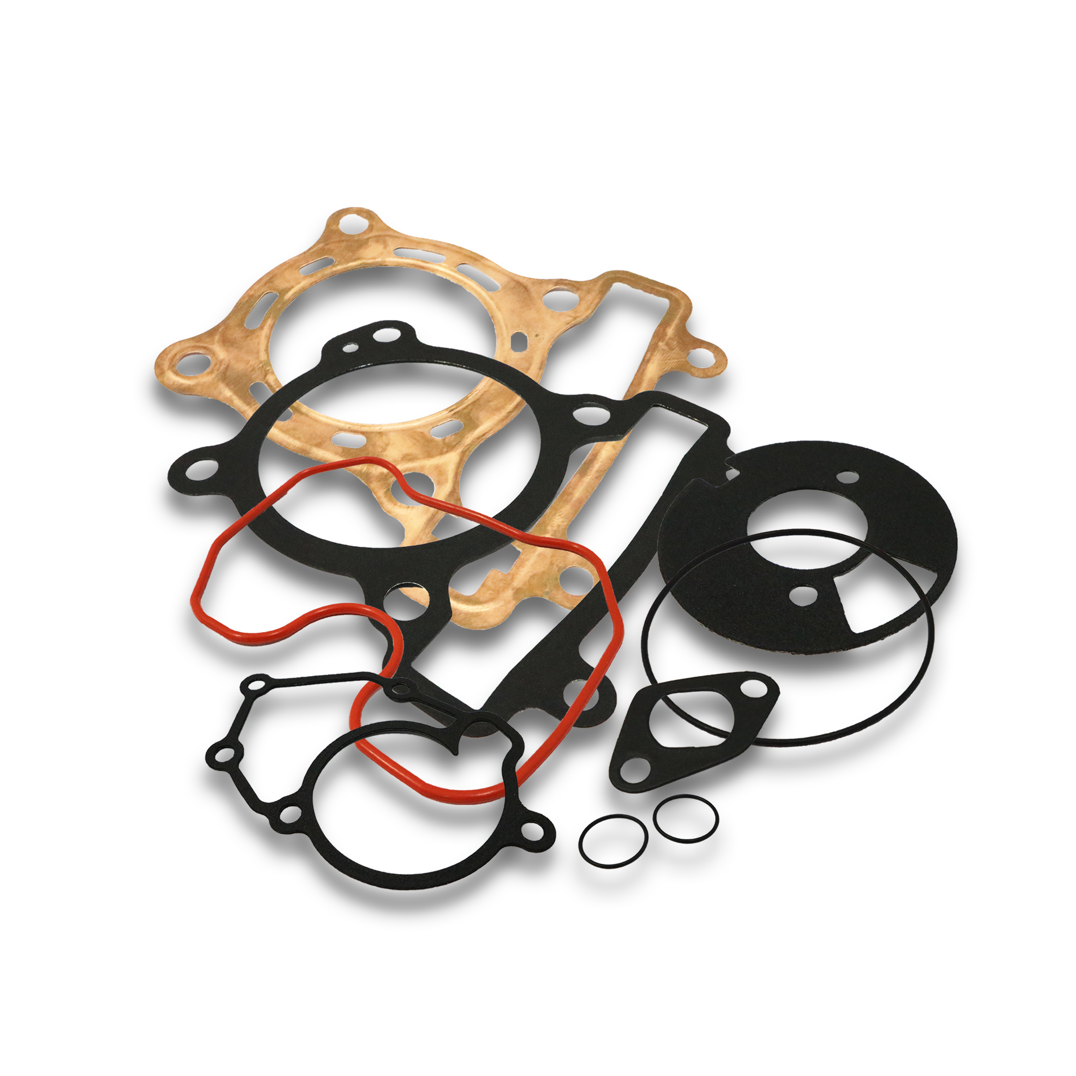 TOP SET GASKET MB PERFORMANCE