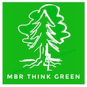 www.mbrthinkgreen.it