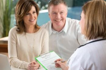 MBSP Insurance
