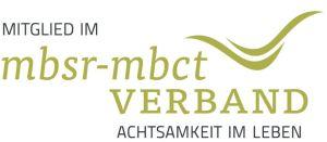 Mitglied im mbsr-mbct-Verband Achtsamkeit im Leben