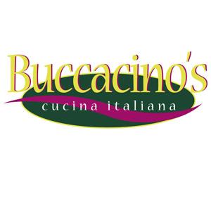D_Buccacinos
