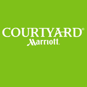 D_courtyardmarriott
