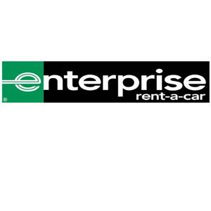 D_enterprise