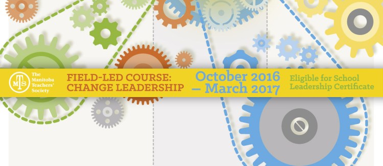 View listing of Field-Led Courses available for 2016-2017