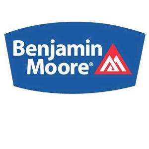 D_BenjaminMoore