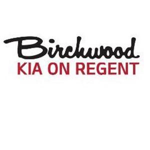 D_birchwood_kia-regent