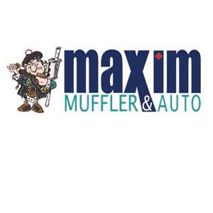 d_maxinmuffler