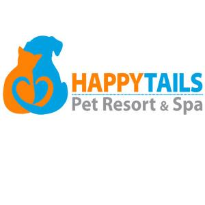 d_happytrails