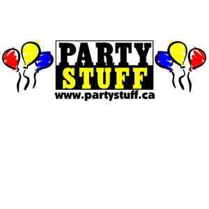 Party Stuff – The Manitoba Teachers' Society
