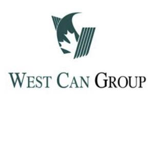 d_westcan