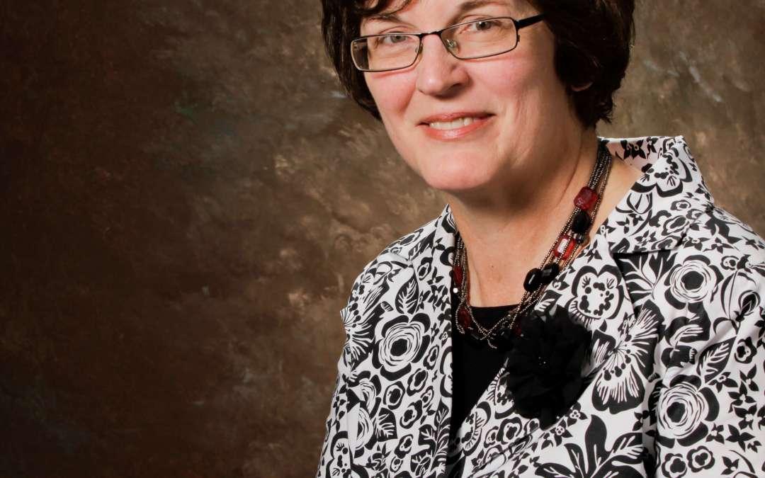 Pamela Loggans