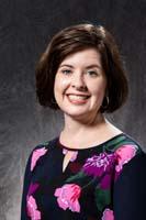 Dana Davis Vice President ODL