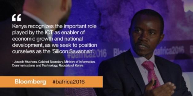 bafrica2016jpg