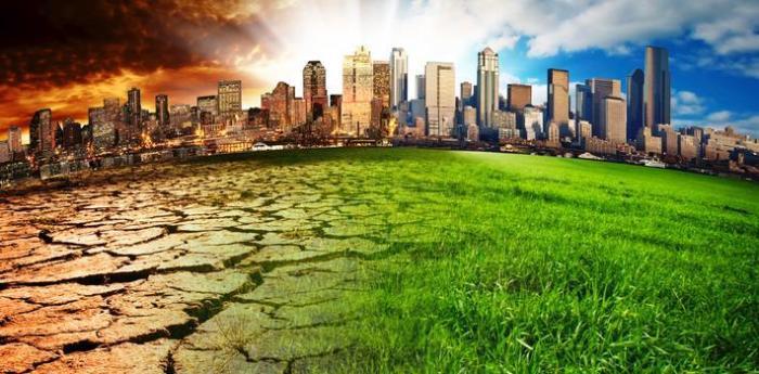 Climate-Change_Mbugua Njihia